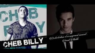 cover nti sbabi -cheb billy 2017