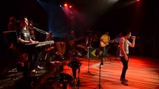 Luan Santana - Tudo que você quiser (Leandro Cruz- Cover)