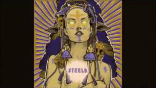 Kolombo vs Buraka Som Sistema - Sniff Kalemba (Steelo Mix)