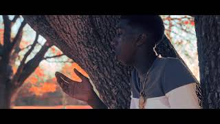 Maine Musik - Back Then (MUSIC VIDEO)