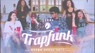 13 Rap - Trapfunk (prod. Junin/Devvel)