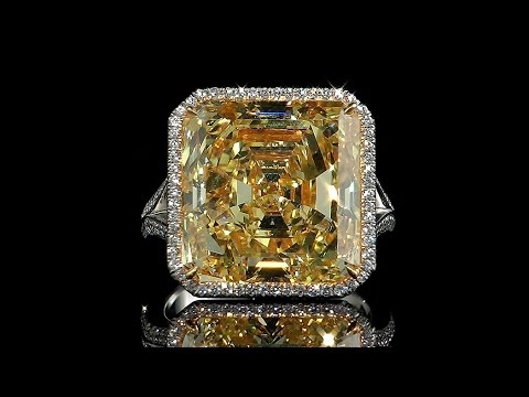 EpicMind Studio's Jewelry Video Reel