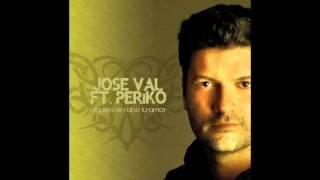 Alguien Se Robo Tu Amor - Jose Val Ft. Periko