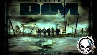 Dealema - A Grande Tribulação