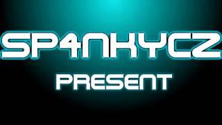 Intro [Sp4nkyCZ]