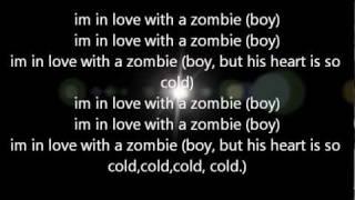 Natalia Kills - Zombie
