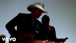 Brad Paisley - Sharp Dressed Man
