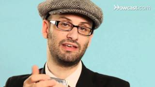 How to Do Harmonica Beatbox | Harmonica 101