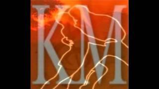 R. Lynda - Magia Di Kriola [2014]