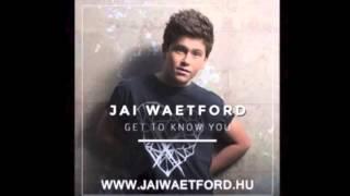 That Girl Jai Waetford