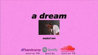 {sold} frank ocean | tyler the creator | frank ocean guitar type beat 2018 'a dream'.