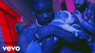 A$AP Ferg - Pups (feat. A$AP Rocky)