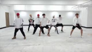   BTS x BLACKPINK    Fire x Playing With Fire Mashup