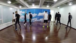 [FMV] EXO | SHAPE OF YOU  (MAGIC DANCE)