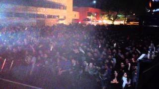 The Supermen Lovers - C est Bon (Live@Lyon)