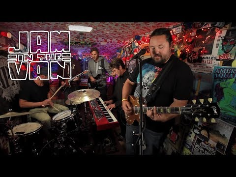 iration-midnight-live-from-california-roots-2015-jaminthevan-jam-in-the-van