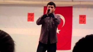 Karlıova Lisesi - Uzakların Türküsü