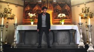 Al Pacino's Devil's Advocate Speech Cover
