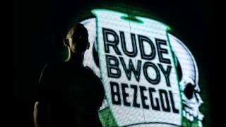 BEZEGOL feat  ROGER PLEXICO   SISTEMA