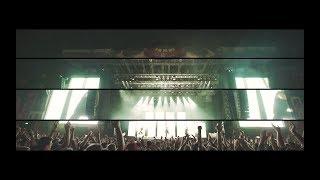FM4 Frequency Festival 2017 - Radio FM4 Trailer