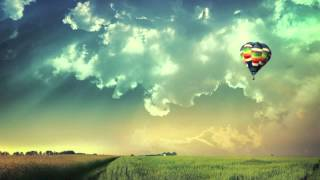 Avicii - Silhouettes (Slow Step Mix)