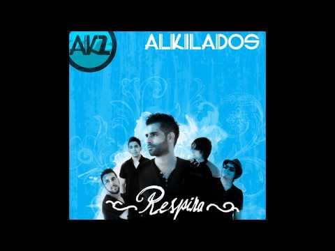 alkilados-respira-alkiladosoficial