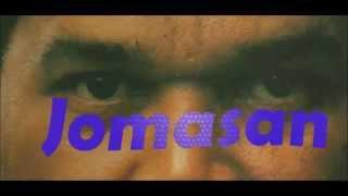 Jomasan - Mil e uma noite