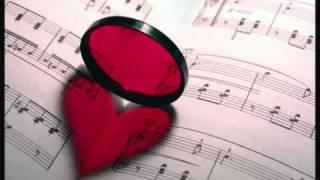 Bruno e Marrone & Ana Paula - Sinto que é Amor