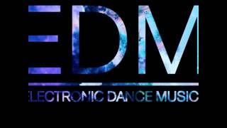 ELECTRO HOUSE 2016 BEST FESTIVAL PARTY VIDEO MIX, NEW EDM DANCE CHART SONGS CLUB MUSIC REMIX