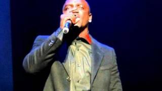 Akon Ghetto Live @ Summerbeatz Sydney 2010