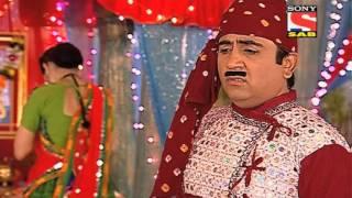 Taarak Mehta Ka Ooltah Chashmah - Episode 458 width=