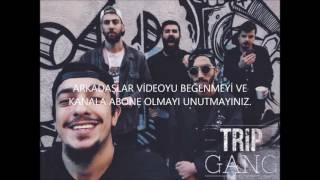 İstanbul Trip Hakkında Merak Edilenler #2