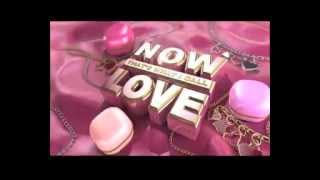 NOW Love | Official TV Ad