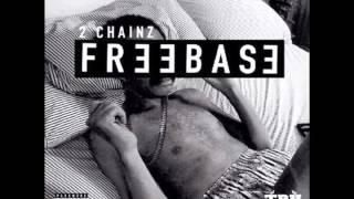 2 Chainz - Flexin' On My Baby Mama