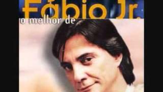 Fábio Junior- Amarrados
