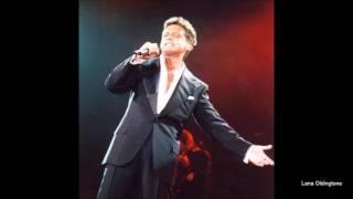 Luis Miguel. Mi ciudad. Live LasVegas 1997