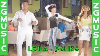 Palika Lejla Őrizd a szívem