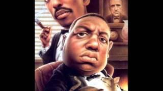 Biggie vs. Tupac vs. The Xx - Runnin' With The Xx (QUIX vs. ELLIOT Blend)