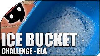 ICE BUCKET CHALLENGE - DSIMPHONY
