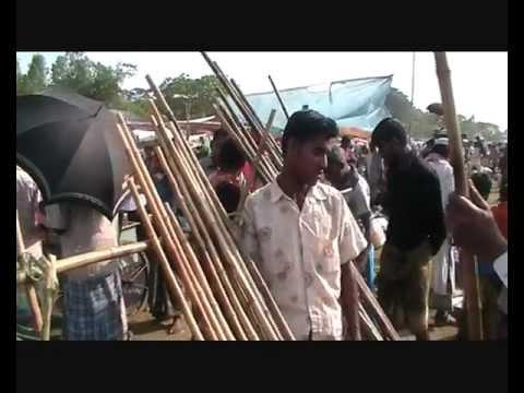 Mela in Nabigonj Hobigonj Bangladesh