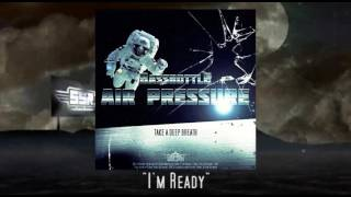 Bassbottle - Air Pressure EP | Preview | Hardtechno Schranz