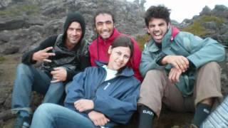PRANIMA Açores2008