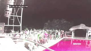 Jose Cabello (Live) @ Beats Nights - San Cristobal
