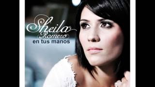Sheila Romero - Mi Refugio (Instrumental)