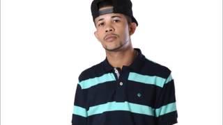 MC Magrinho Retorno da Putaria  DJ Gabriel Oliveira  Lançamento 2015