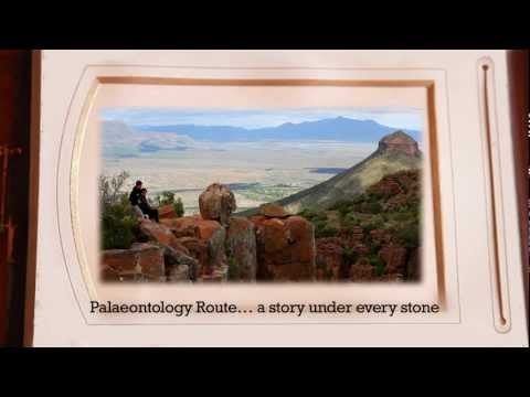 Graaff-Reinet Tourism Video – South Africa