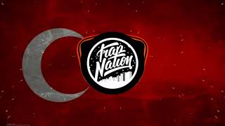 Busta Rhymes - Touch It (Deep remix) feat Trap Nation Turkish