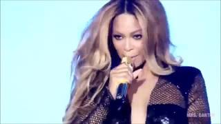 Beyoncé ft. Jay Z - Upgrade U (Live - OTR Tour).mp4