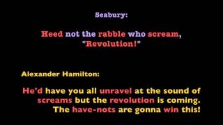 Farmer Refuted lyrics