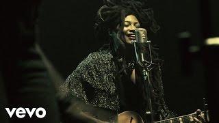 Valerie June - Shakedown